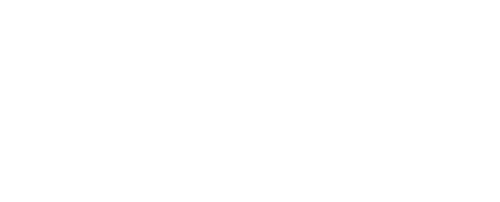 BC Haskap Association Logo